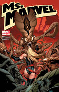 Ms. Marvel Vol 2 3