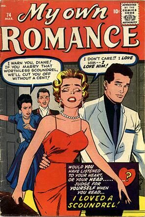 My Own Romance Vol 1 74.jpg