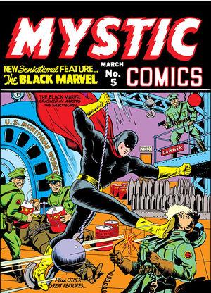 Mystic Comics Vol 1 5.jpg