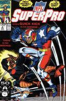 NFL Superpro Vol 1 2