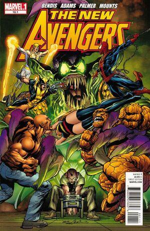 New Avengers Vol 2 16.1.jpg
