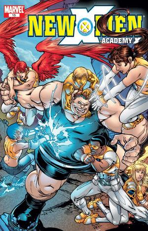 New X-Men Vol 2 15.jpg