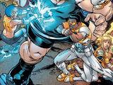 New X-Men Vol 2 15
