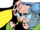 Oliver Gordon (Earth-616)