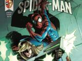 Peter Parker: The Spectacular Spider-Man Vol 1 305