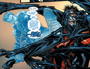Peter Parker and Otto Octavius (Earth-616) from Superior Spider-Man Vol 1 25 0001
