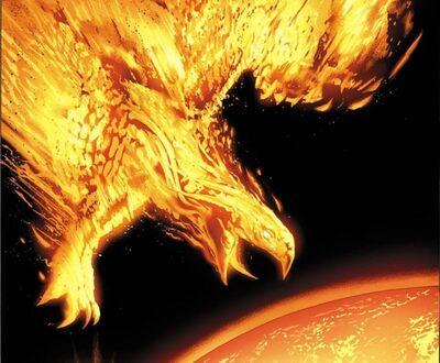 Phoenix Force (Earth-616) from X-Men Phoenix Endsong Vol 1 1 001.jpg