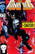 Punisher Vol 2 51