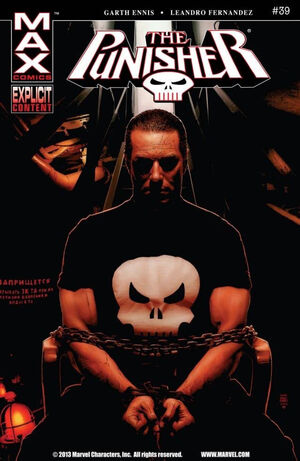 Punisher Vol 7 39.jpg