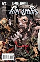 Punisher Vol 8 6