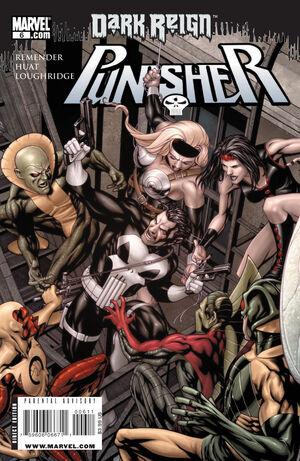 Punisher Vol 8 6.jpg