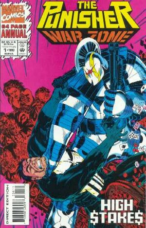 Punisher War Zone Annual Vol 1 1.jpg