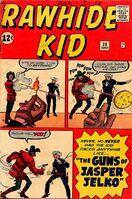 Rawhide Kid Vol 1 28