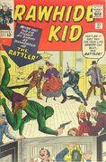 Rawhide Kid Vol 1 37