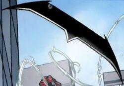 Razor Bat from Spider-Man The Clone Saga Vol 1 5 001.jpg