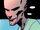 Reginald Pavlish (Earth-616)
