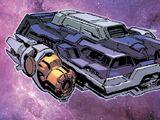 Ryder (Vehicle)