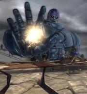 Sentinels from X-Men Destiny 0001.jpg