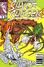 Silver Surfer Vol 3 8 newsstand