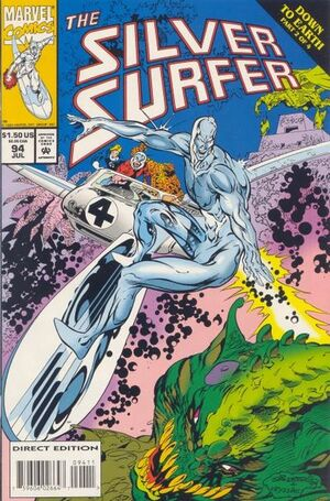 Silver Surfer Vol 3 94.jpg