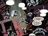 Snakeroot (Earth-616)