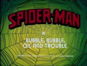 Spider-Man (1981 animated series) Season 1 1.jpg