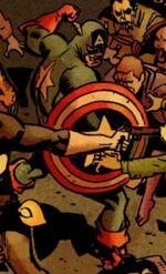 Steven Rogers (Earth-11080)