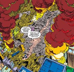 Stoneridge from Incredible Hulk Vol 1 316 001.jpg