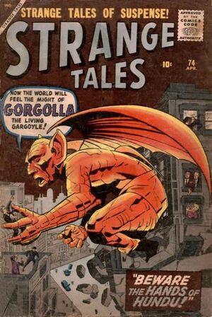 Strange Tales Vol 1 74.jpg