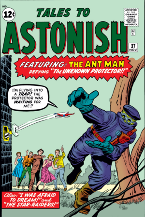 Tales to Astonish Vol 1 37.png