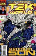 TekWorld Vol 1 22