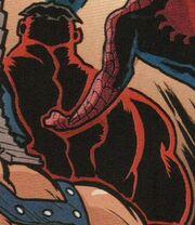 Thaddeus Ross (Project Doppelganger LMD) (Earth-616) from Spider-Man Deadpool Vol 1 31 001.jpg