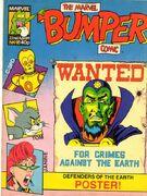 The Marvel Bumper Comic Vol 1 18