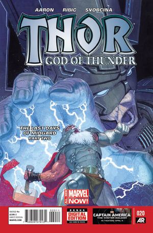 Thor God of Thunder Vol 1 20.jpg