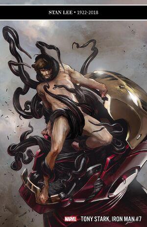 Tony Stark Iron Man Vol 1 7.jpg