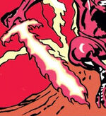 Twilight Sword (Surtur) from Journey into Mystery Vol 1 104 0001.jpg