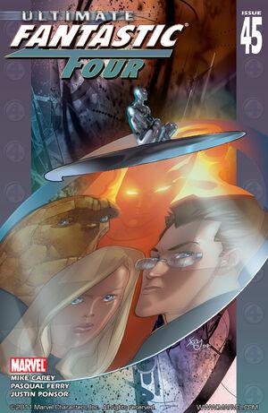 Ultimate Fantastic Four Vol 1 45.jpg