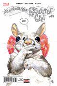 Unbeatable Squirrel Girl Vol 2 36