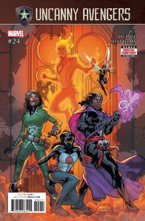Uncanny Avengers Vol 3 24.jpg