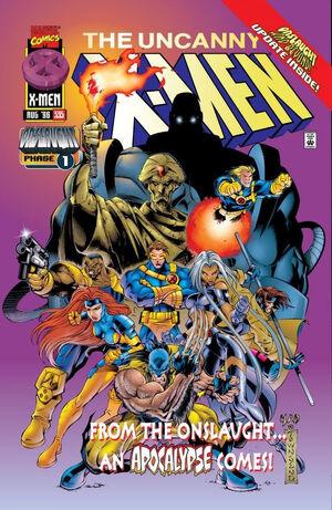 Uncanny X-Men Vol 1 335.jpg