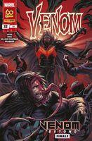 Venom Vol 2 49 ita