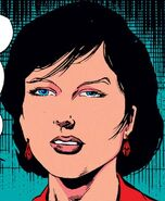 Victoria Bentley (Earth-616) from Avengers Vol 1 366 001