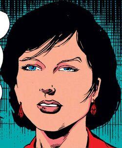 Victoria Bentley (Earth-616) from Avengers Vol 1 366 001.jpg
