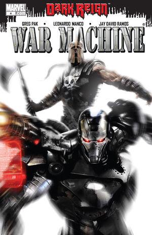 War Machine Vol 2 4.jpg