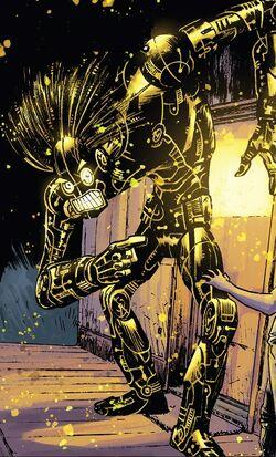 Warlock_(Technarch)_(Earth-616)_from_New_Mutants_Dead_Souls_Vol_1_3_001.jpg