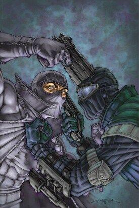 Weapon X Vol 2 24 Textless.jpg
