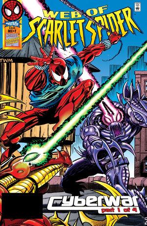 Web of Scarlet Spider Vol 1 2.jpg