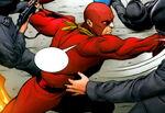 Wolverine (James Howlett) Avengers-Invaders Vol 1 9.jpg