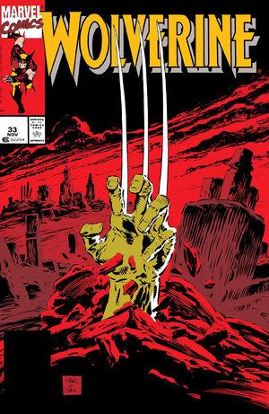 Wolverine Vol 2 33.jpg
