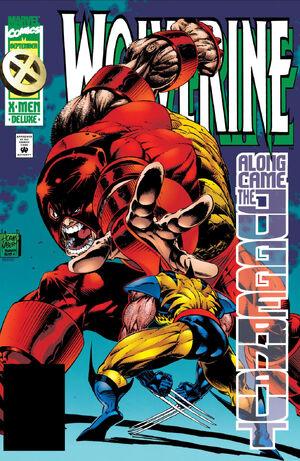 Wolverine Vol 2 93.jpg